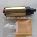Dans Fuel Tank Pompe à essence électrique pour voitures 0580453407