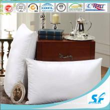 Standard, King Size Polyster Fiber Pillows