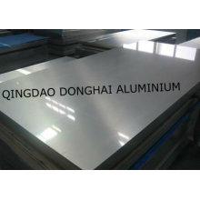 Aluminium-Mesh-Folie