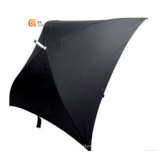 4 Panles Strong Special New Square Umbrella (YS-S003A)