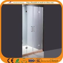 2 боковых петли экрана ливня двери (АДЛ-8A1)