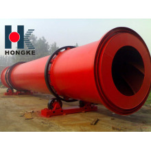 High Quality Three Cylinder Sand Dryer