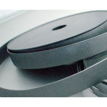 Corrugated Graphite Tape with Self Adhesve