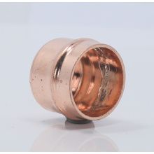 solder ring copper pipe fitting takeoff chart