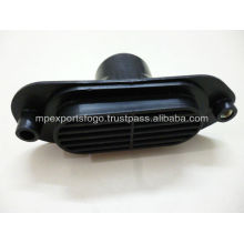AIR INTAKE GRILL FOR TVS KING AUTO