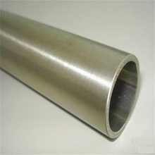 ASTM A333 Grade 6  Steel Pipe