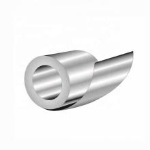 Теплообменник алюминиевый nocolok 4343