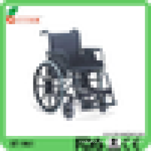 For sale used manual wheelchair