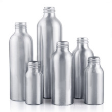 Aluminum Bottle and Tin Box (NAL06)