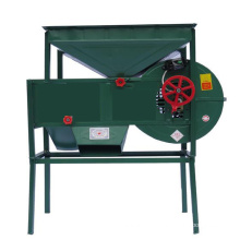 DONGYA Paddy Cleaner Winnower Weizen