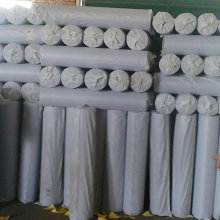 for Wall Bulding Fiberglass Mesh