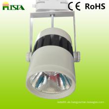 COB-LED-Schienenstrahler
