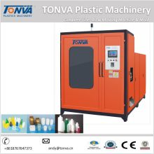 Single Station 1L HDPE Extrusion Blow Molding Machine