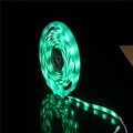 Controllers for Digital Intelligent RGB LED Light Strip