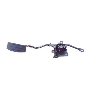 Great Wall Motor ACCELERATOR PEDAL ASSY