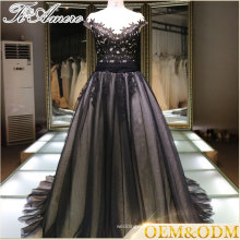 2016 supplier plus size pregnant mother new arrival ball gown