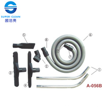 30, 60, 80, 90L Wet and Dry Vacuum Cleaner Spare Parts (A-056B)