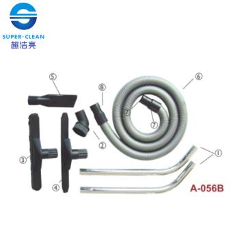 30, 60, 80, 90L Nass- und Trocken-Staubsauger Ersatzteile (A-056B)