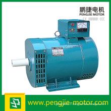 50Hz 380V AC Single Phase or Three Phase Permanent Magnet Alternator Generator Sets