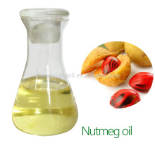 Wholesale Custom OEM Pure Essential Oil Therapeutic Grade
