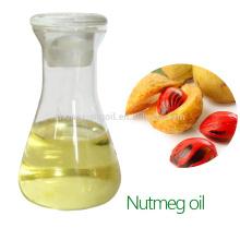 Categoria terapêutica do óleo essencial puro feito sob encomenda do OEM por atacado