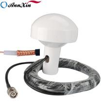 GPS bússola dupla modelo de navegação Ais Vhf Uhf Marine Antena