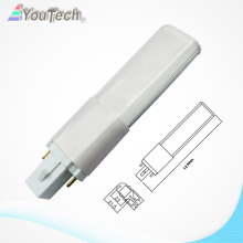 4W LED G23 Plug Bulb Light