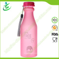 600ml Soda Pop Bottles, Tritan Water Bottles