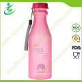 600ml Soda Pop Bottles, Tritan Water Bottles