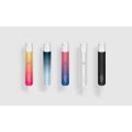 Toronto OEM/ODM disposable vape pen electronic cigarette
