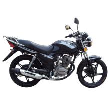 HS125-9A CG150 150CC CM150 Street Sport motocicleta negro
