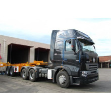 Camion Tracteur Sinotruk HOWO 6X4