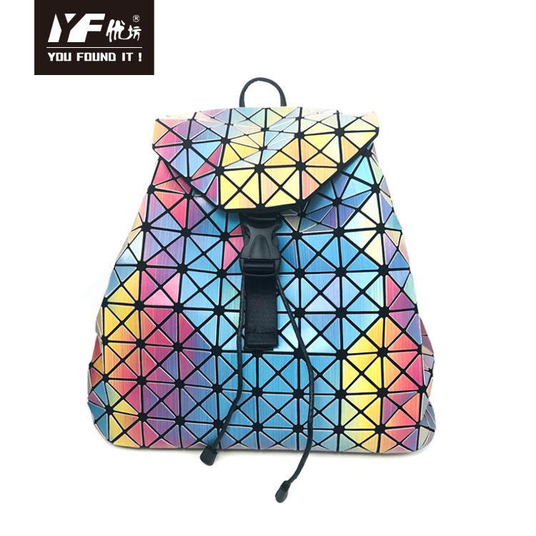YF60-072Z1