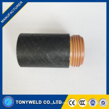 220854 retaining cap plasma cutting tip parts