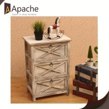 Quality Guaranteed factory directly atmospheric clothing&bag display furniture for men's shop