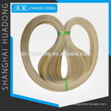 PTFE seamless conveyor belt