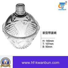 High Quality Basin Glass Bowl with Good Price Tableware Kb-Hn0376