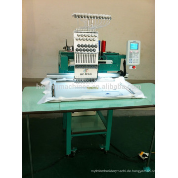 Hut Stickerei Maschine Verkauf