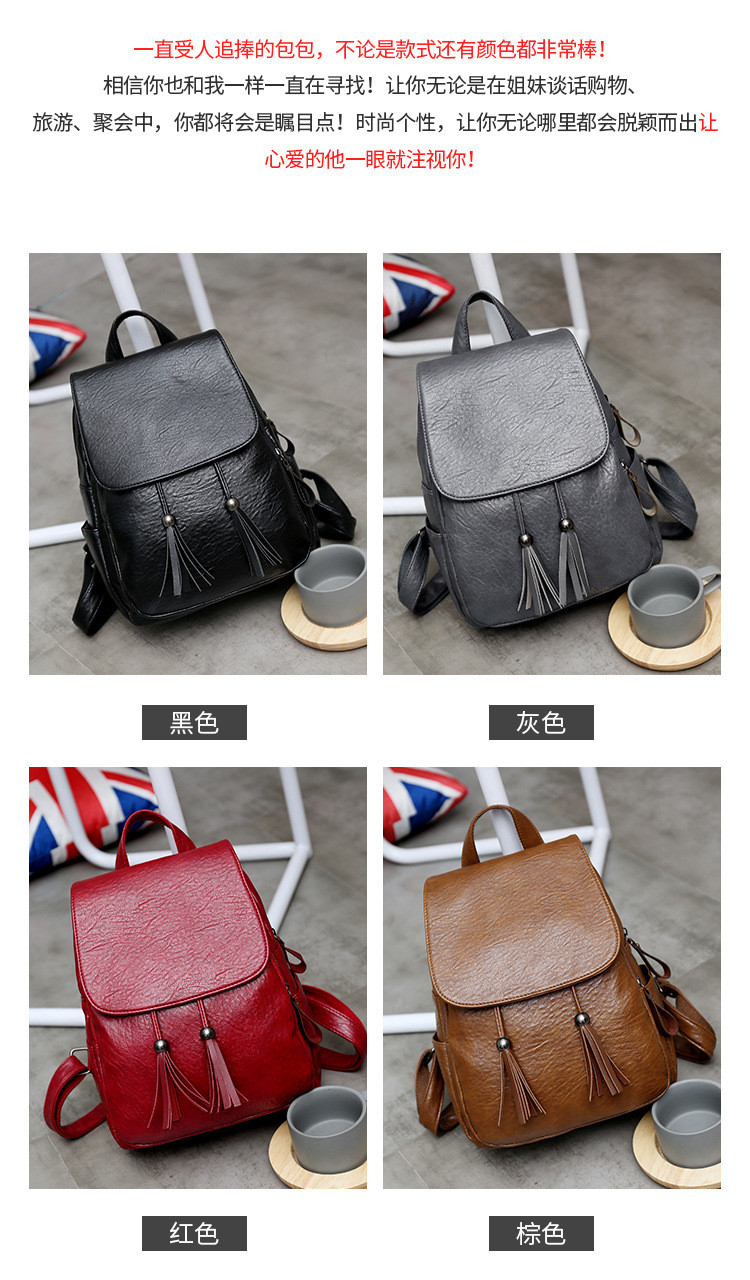 lady hand bags x11566 (3)