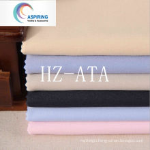 Tc 80/20 21X21 Plain Dyed Uniform Fabric