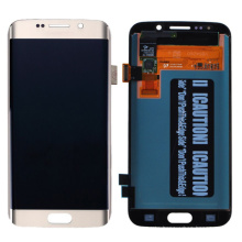 LCD Screen for Samsung Galaxy S6 Edge G925f G925A G925V