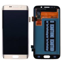 LCD Screen for Samsung Galaxy S6 Edge G925f G925A G925V