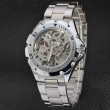 watch manufactory automatic movement travel watch