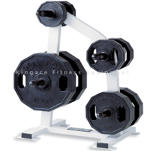 Fitness Hammer Strength Deluxe Weight Tree Machine Gym