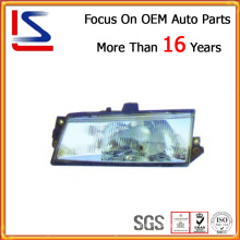 Auto Spare Parts - Headlight for Hyundai Excel 1992-1995