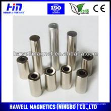 ndfeb cylindrical magnets