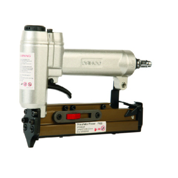 P622 Pneumatic Tool Pin Nailer