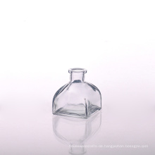 Glas Diffusor Flasche Großhändler Fabriken