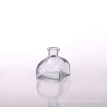 Glass Diffuser Bottle Wholesalers Factories
