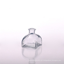 Fábricas do atacadista da garrafa do difusor de vidro